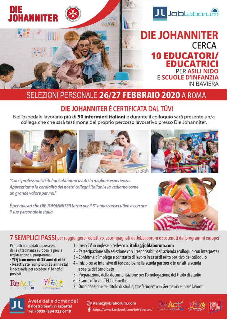 10-EDUCATORI-BAVIERA-2020-JOHANNITER-2