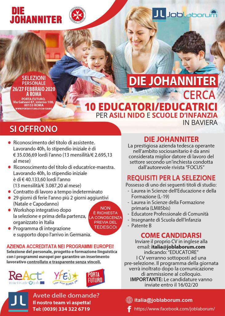 10-EDUCATORI-BAVIERA-2020-JOHANNITER